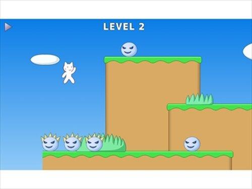 NekoGame(ネコゲーム) Game Screen Shots