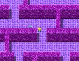 聖なるパンは絶対 Game Screen Shot5