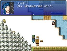 ニコル探偵事務所 Game Screen Shot4