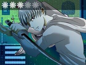 氷の世界 (Ver1.09) Game Screen Shot3