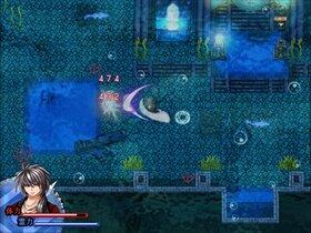 夢幻夢想 Game Screen Shot4