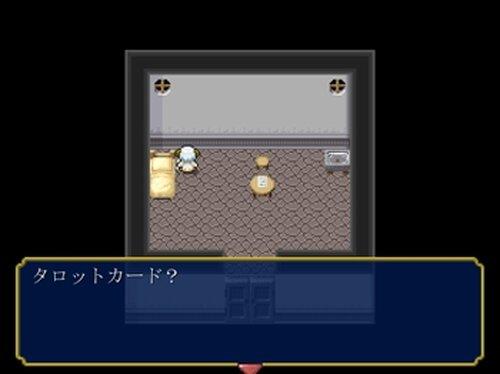 貴方に祝福を Game Screen Shot3