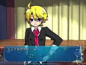 ぶるー☆すぷりんぐらいふ 体験版 Game Screen Shot3
