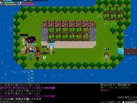 シーツリー Game Screen Shot4