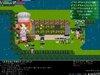 シーツリー screenshot of game