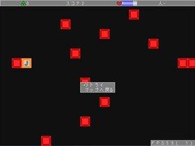 大佐を(・ω・`)させるゲームⅡ Game Screen Shot3