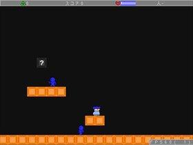 大佐を(・ω・`)させるゲームⅡ Game Screen Shot4