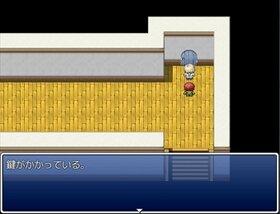 バクと忘却少年 Game Screen Shot3
