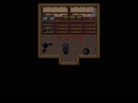 牢-RAW- Game Screen Shot2