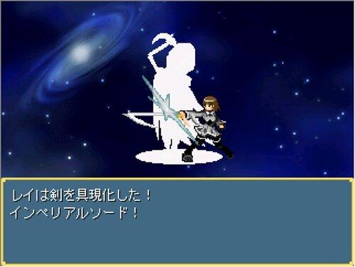 ALLive-net Game Screen Shot1