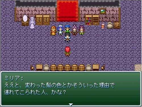 ALLive-net Game Screen Shot5
