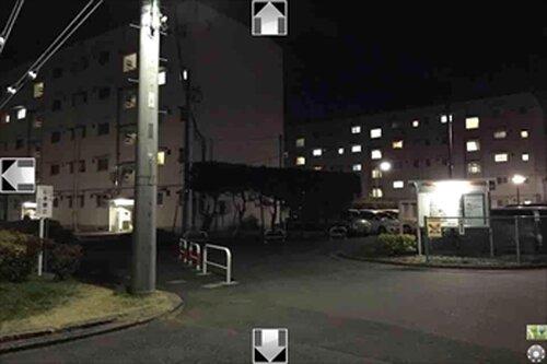 ぼくの町の秘密(改訂版) Game Screen Shot5
