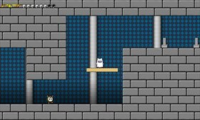 おばけの行進曲 10th Game Screen Shot4