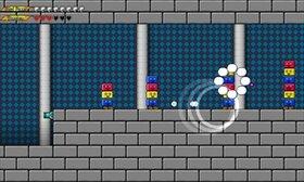 おばけの行進曲 10th Game Screen Shot5