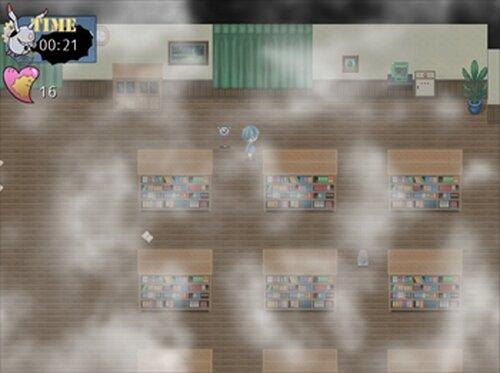 Ohara Game Screen Shot4