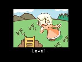 あのころスイート+ Game Screen Shot3