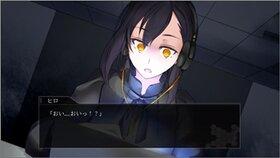 CyberRebeat Game Screen Shot4
