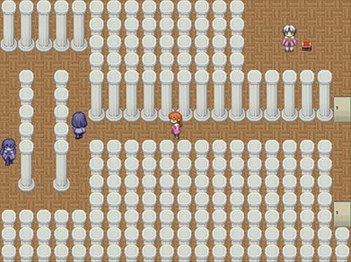 いじめっこ虐殺ゲーム Game Screen Shot4