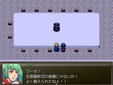 ハードボイルド・チョコレート Episode1 禁煙 - No Smoking -