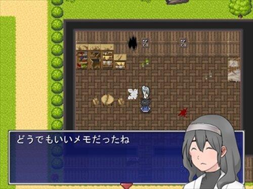 魔王なんて古臭い!ver1.05 Game Screen Shots