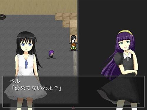 May BlossoM Game Screen Shots
