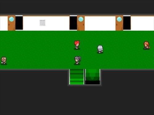 げきをつくろう! Game Screen Shot2