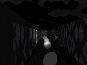 CRAZY BOX Game Screen Shot3