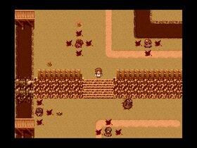 怨恨ヴィーゲンリート -童子の呪詛- Game Screen Shot5