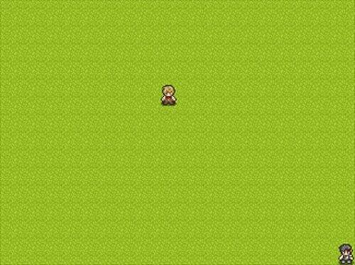 さくらんぼ Game Screen Shot3
