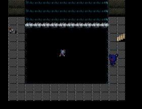 くまごっこ零 Game Screen Shot5