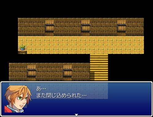 THE☆適当15(´・ω・`) Game Screen Shot1