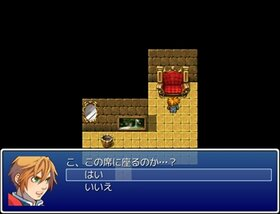 THE☆適当15(´・ω・`) Game Screen Shot5
