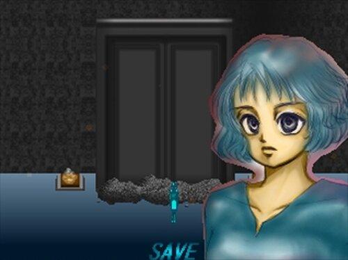 おもたいおくりもの Game Screen Shot2