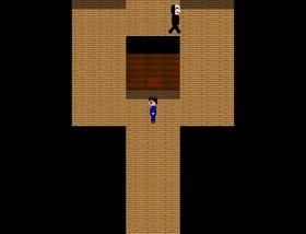 断罪の館 Game Screen Shot5