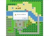 友達が暇つぶしに作ってたhtmlゲーム(試作)