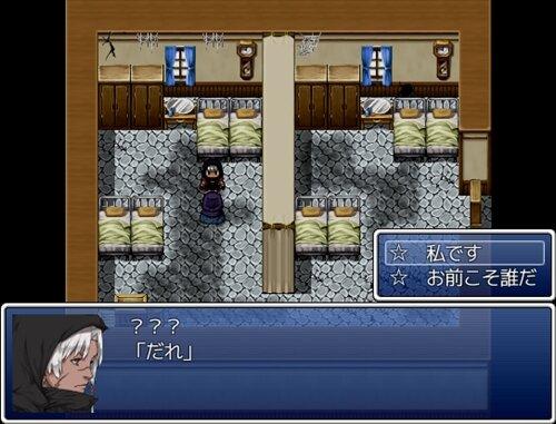 脱出マニア Game Screen Shot