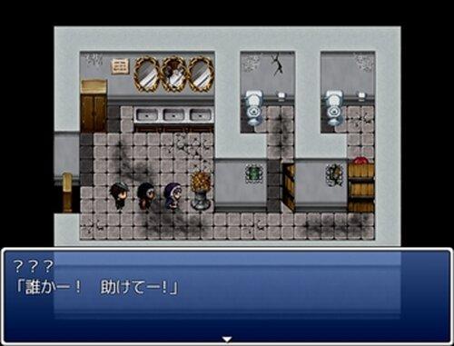 脱出マニア Game Screen Shot4