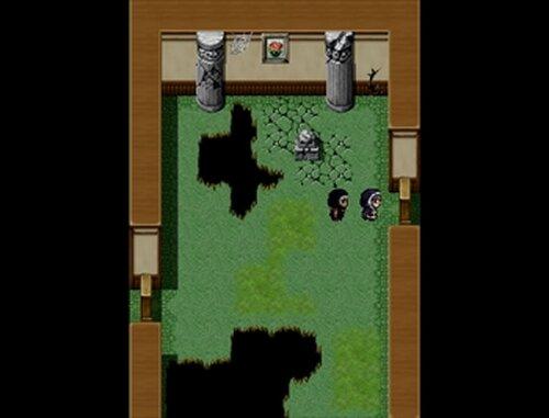 脱出マニア Game Screen Shot5