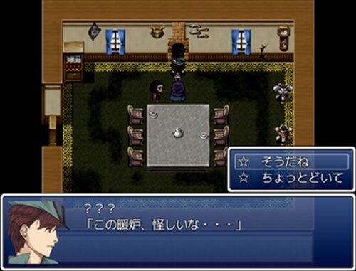 脱出マニア Game Screen Shots