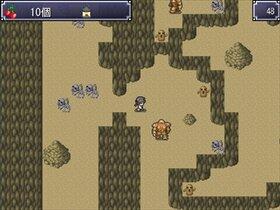 デスチェリー農場へようこそ!~ Welcome To Death-Cherry Farm ~ Game Screen Shot4