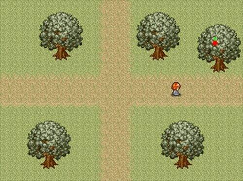 錬金術師になるために Game Screen Shot5