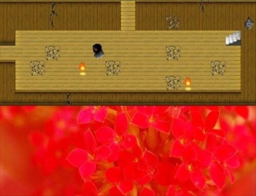 桜の散る季節にまた逢いましょう。 Game Screen Shot5