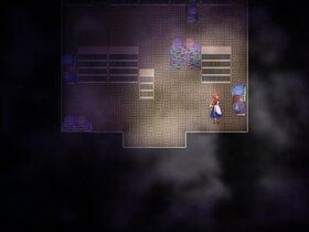 オオカミサマ Game Screen Shot5