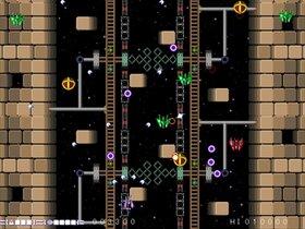 シューティングパーラー Game Screen Shot2