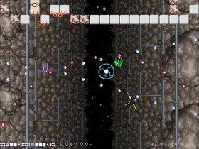 シューティングパーラー Game Screen Shot4