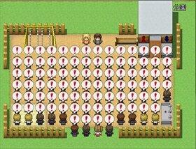 学生怪異10 Game Screen Shot4