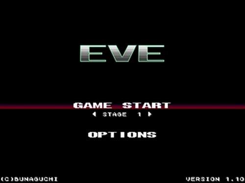 EVE Game Screen Shot2