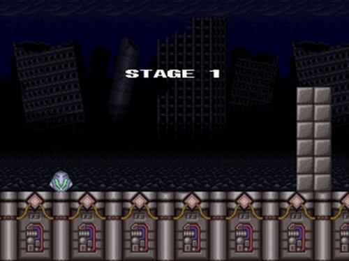 EVE Game Screen Shot3