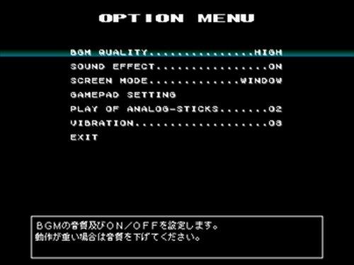 EVE Game Screen Shot4