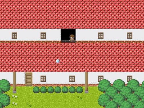 Intruder D Game Screen Shot4